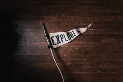 Photo of Explore Pennant