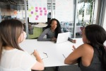 Women of Color in Tech